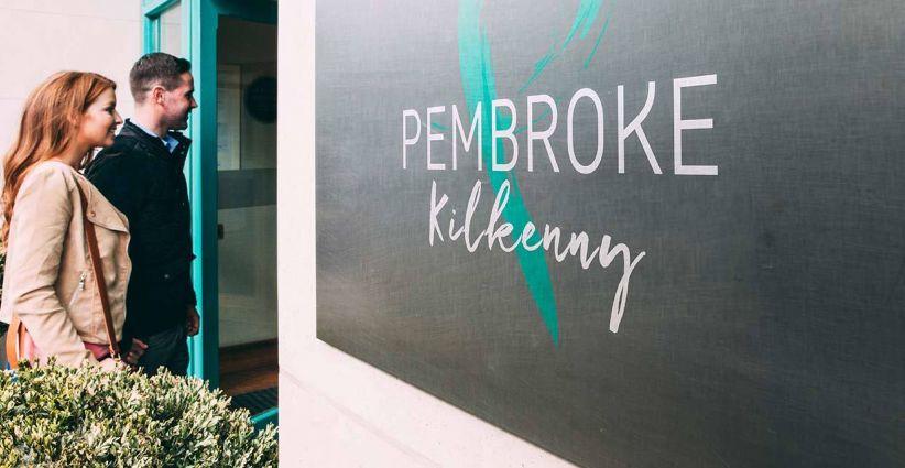 Pembroke Hotel 02
