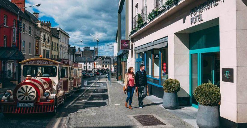 Pembroke Hotel 05