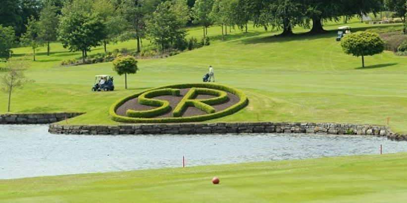 Slieve Russell Hotel Golf7 Country Club 4