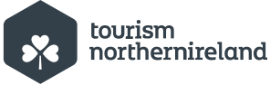 Tourism Northerireland